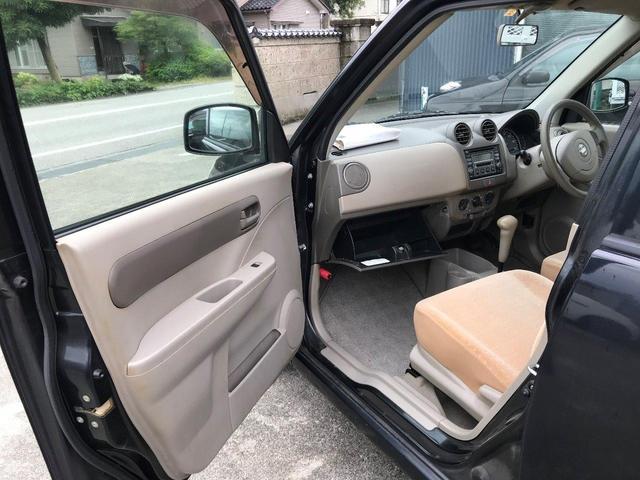S 2WD PS PW エアバック CD再生 夏タイヤセット(20枚目)