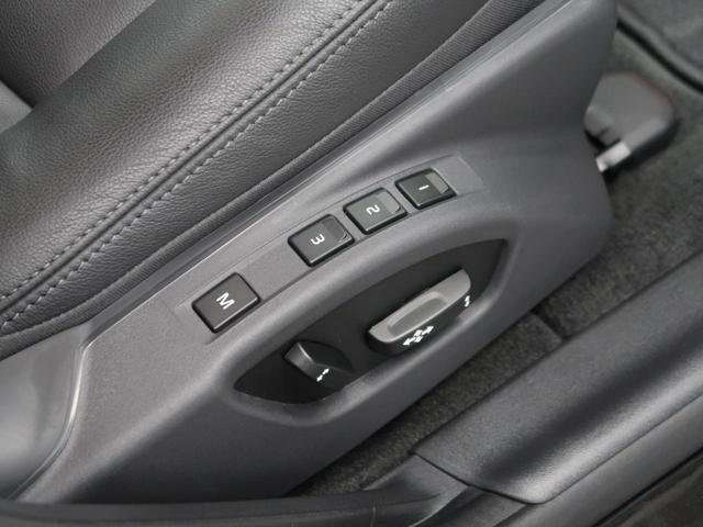 ボルボ ボルボ V60 T3 SE 17年モデル 本革 純正ナビ バックカメラ 禁煙