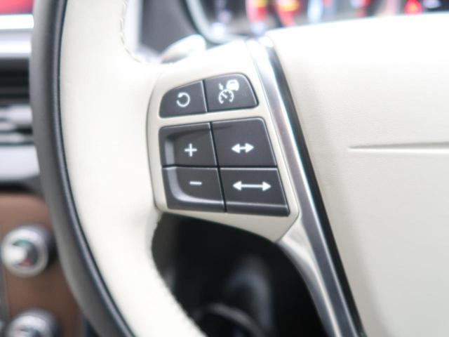 ◆全車追従式アダプティブクルーズコントロール『ミリ波レーダー+ステレオカメラにより前方車輌を認識し、高速道路などの自動車専用道路では追従機能付きのクルーズコントロールをご利用になれます。』