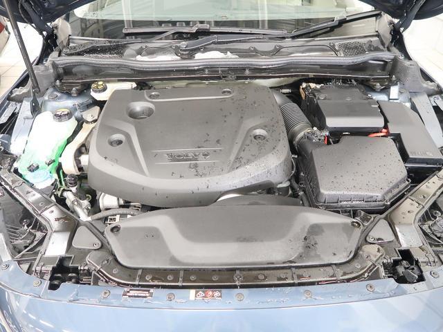 ◆D4エンジン『2.0L直噴ディーゼルターボを搭載!燃費性能を大幅に向上させながら力強いトルクによりドライバーを虜にさせます。当店では試乗車もご用意していますので、ぜひ一度ご体感くださいませ。』