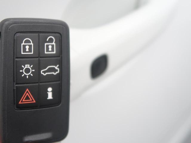 ◆PCC付きキーレスドライブ『スマートエントリー機能を搭載。キーフリーでのロック・アンロックから、エンジンスタートまでをおこなっていただけます。乗り降り楽々!女性にも喜ばれるポイントの高い装備です。』