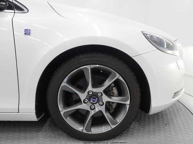 オーシャンレースED 認定 ブロンドレザー 300台限定車(13枚目)