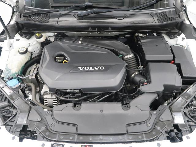 オーシャンレースED 認定 ブロンドレザー 300台限定車(17枚目)