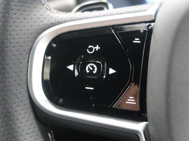 T6 AWD Rデザイン 認定中古車 1オーナー 2018y(9枚目)