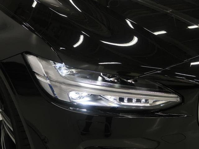 T6 AWD Rデザイン 認定中古車 1オーナー 2018y(13枚目)