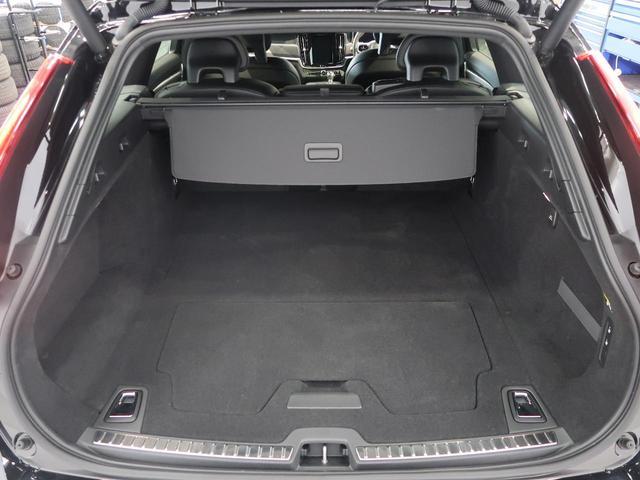 T6 AWD Rデザイン 認定中古車 1オーナー 2018y(15枚目)
