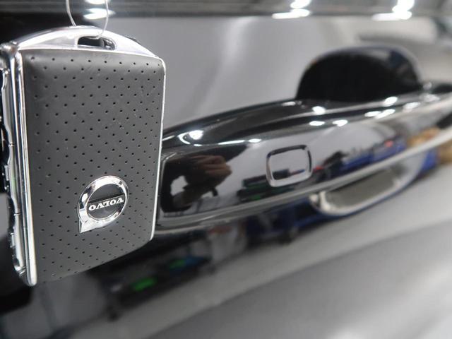 T6 AWD Rデザイン 認定中古車 1オーナー 2018y(16枚目)