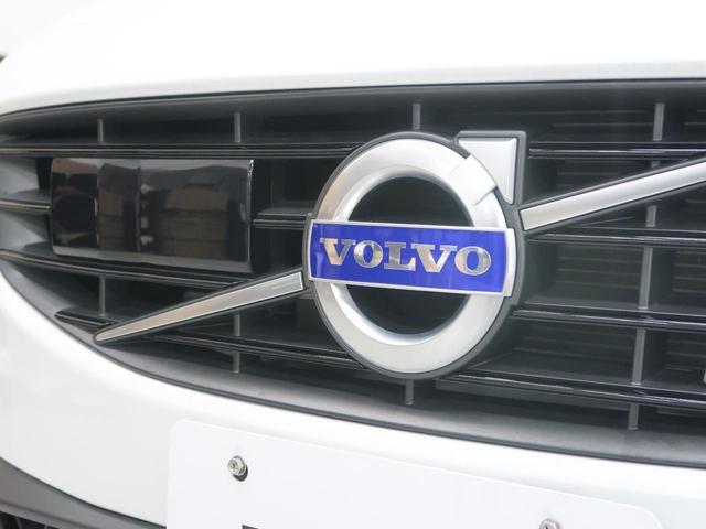 「ボルボ」「ボルボ V60」「ステーションワゴン」「神奈川県」の中古車10