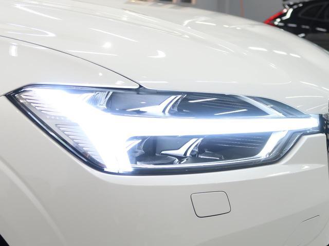 D4 AWD インスクリプション 1オーナー 社員使用車(13枚目)