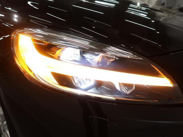 クロスカントリー D4 モメンタム 19モデル LEDヘッド(4枚目)