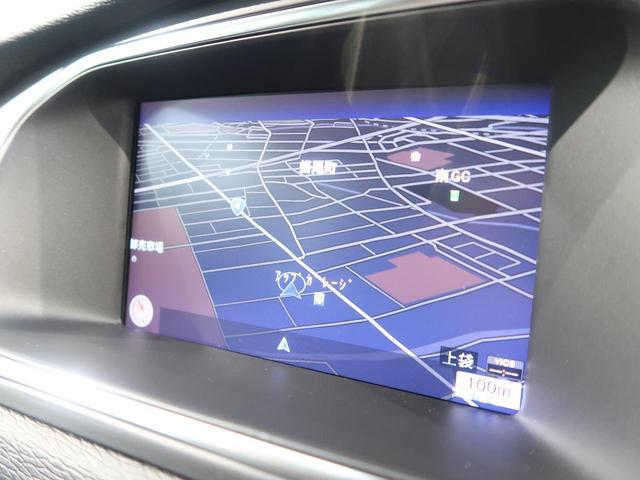 クロスカントリー D4 モメンタム 19モデル LEDヘッド(5枚目)