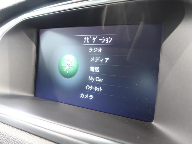 クロスカントリー D4 モメンタム 19モデル LEDヘッド(35枚目)