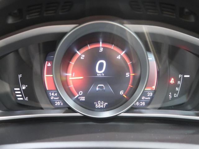 クロスカントリー D4 ダイナミックエディション 限定車(28枚目)