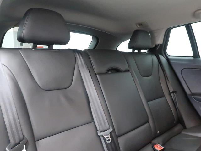 ラグジュアリー・エディション 限定車 黒革 シートヒーター アダプティブクルーズコントロール パドルシフト(12枚目)