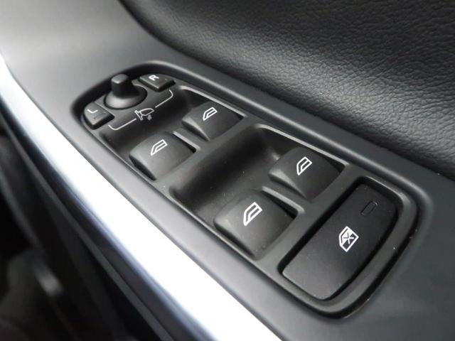 ラグジュアリー・エディション 限定車 黒革 シートヒーター アダプティブクルーズコントロール パドルシフト(26枚目)