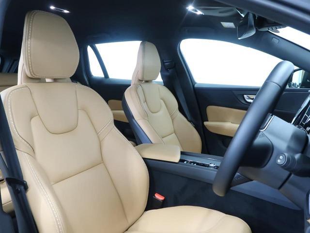 クロスカントリー T5 AWD 弊社試乗車 AWD 本革 シートヒーター(10枚目)