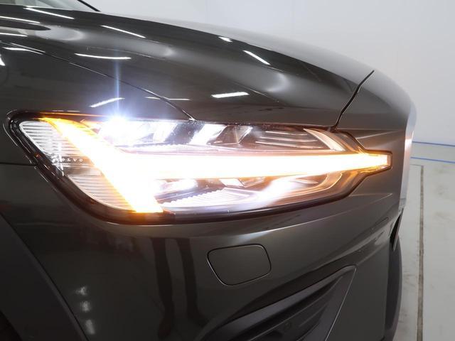 クロスカントリー T5 AWD 弊社試乗車 AWD 本革 シートヒーター(12枚目)