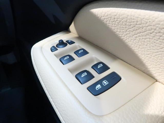 クロスカントリー T5 AWD 弊社試乗車 AWD 本革 シートヒーター(24枚目)
