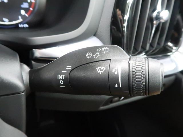 クロスカントリー T5 AWD 弊社試乗車 AWD 本革 シートヒーター(30枚目)