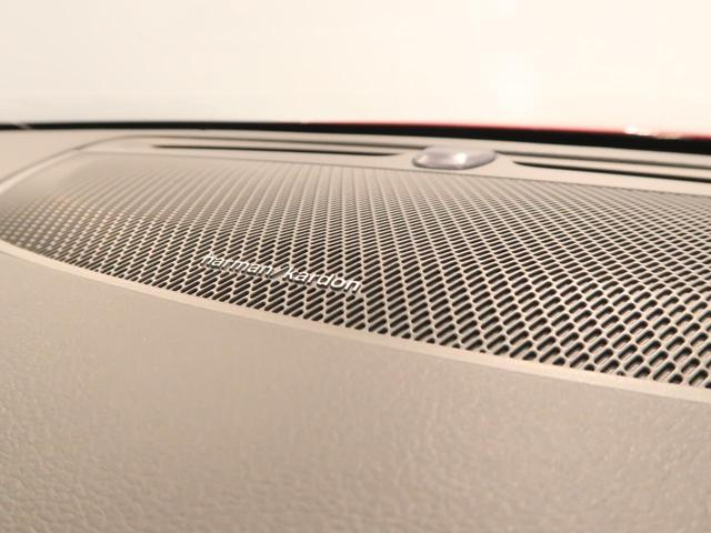 T6 ツインエンジン AWD インスクリプション 元試乗車・PHEV・サンルーフ・革張りダッシュボード・純正19インチアルミ・ファインナッパレザー・全車速追従クルーズコントロール・AWD・フルLEDヘッドライト&テールライト・360°カメラ(8枚目)