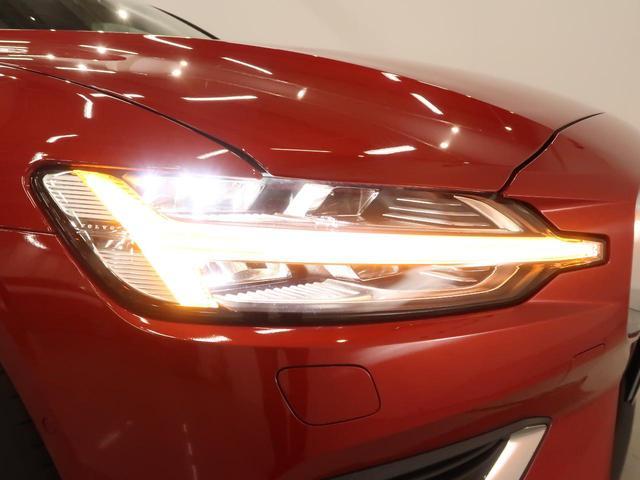 T6 ツインエンジン AWD インスクリプション 元試乗車・PHEV・サンルーフ・革張りダッシュボード・純正19インチアルミ・ファインナッパレザー・全車速追従クルーズコントロール・AWD・フルLEDヘッドライト&テールライト・360°カメラ(9枚目)