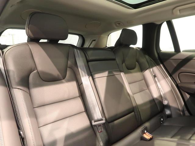 T6 ツインエンジン AWD インスクリプション 元試乗車・PHEV・サンルーフ・革張りダッシュボード・純正19インチアルミ・ファインナッパレザー・全車速追従クルーズコントロール・AWD・フルLEDヘッドライト&テールライト・360°カメラ(15枚目)