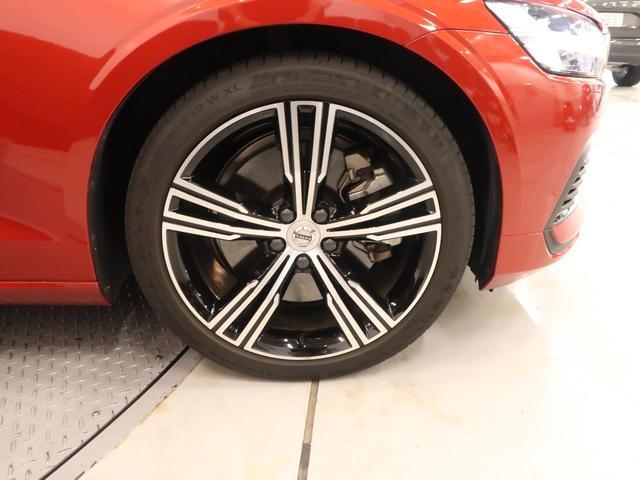 T6 ツインエンジン AWD インスクリプション 元試乗車・PHEV・サンルーフ・革張りダッシュボード・純正19インチアルミ・ファインナッパレザー・全車速追従クルーズコントロール・AWD・フルLEDヘッドライト&テールライト・360°カメラ(16枚目)