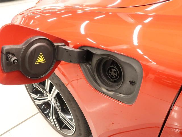 T6 ツインエンジン AWD インスクリプション 元試乗車・PHEV・サンルーフ・革張りダッシュボード・純正19インチアルミ・ファインナッパレザー・全車速追従クルーズコントロール・AWD・フルLEDヘッドライト&テールライト・360°カメラ(27枚目)