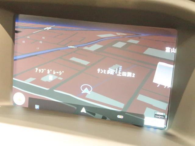 T5 SE 認定中古 本革 純正HDDナビ&バックカメラ HID パドルシフト パワーシート シートヒーター インテリセーフ ETC(4枚目)