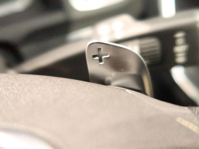 T5 SE 認定中古 本革 純正HDDナビ&バックカメラ HID パドルシフト パワーシート シートヒーター インテリセーフ ETC(10枚目)