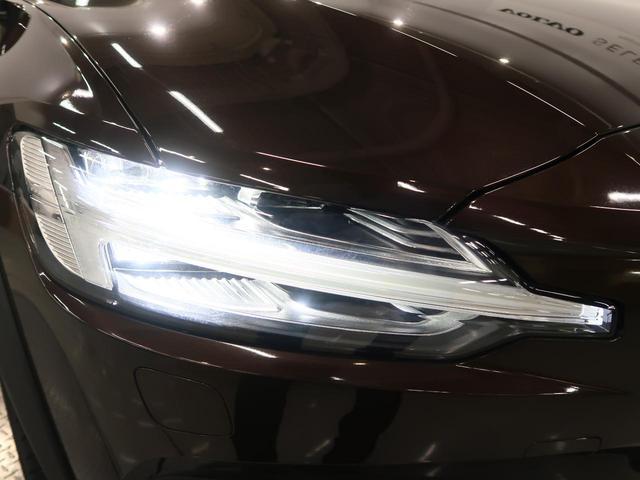 クロスカントリー T5 AWD 認定中古車・縦型9インチタッチパネル純正ナビ・360°カメラ&センサー・パイロットアシスト付全車速追従機能・キックオープン対応パワーテールゲート・インテリセーフ・本革シート・フル液晶メーター・ETC(4枚目)