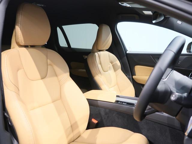 クロスカントリー T5 AWD 認定中古車・縦型9インチタッチパネル純正ナビ・360°カメラ&センサー・パイロットアシスト付全車速追従機能・キックオープン対応パワーテールゲート・インテリセーフ・本革シート・フル液晶メーター・ETC(14枚目)