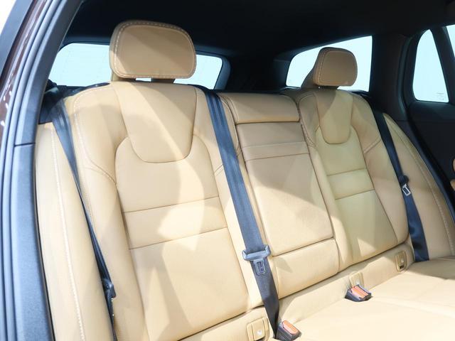 クロスカントリー T5 AWD 認定中古車・縦型9インチタッチパネル純正ナビ・360°カメラ&センサー・パイロットアシスト付全車速追従機能・キックオープン対応パワーテールゲート・インテリセーフ・本革シート・フル液晶メーター・ETC(15枚目)