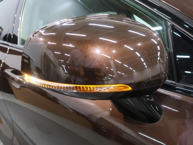 クロスカントリー T5 AWD 認定中古車・縦型9インチタッチパネル純正ナビ・360°カメラ&センサー・パイロットアシスト付全車速追従機能・キックオープン対応パワーテールゲート・インテリセーフ・本革シート・フル液晶メーター・ETC(25枚目)