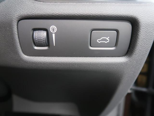 クロスカントリー T5 AWD 認定中古車・縦型9インチタッチパネル純正ナビ・360°カメラ&センサー・パイロットアシスト付全車速追従機能・キックオープン対応パワーテールゲート・インテリセーフ・本革シート・フル液晶メーター・ETC(27枚目)
