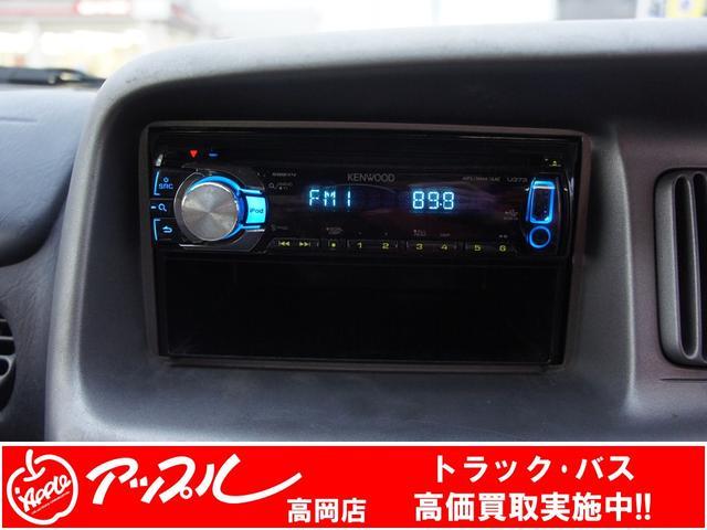 「ダイハツ」「アトレーワゴン」「コンパクトカー」「富山県」の中古車12