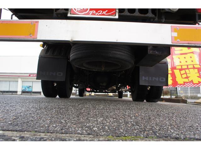「その他」「レンジャー」「トラック」「富山県」の中古車12
