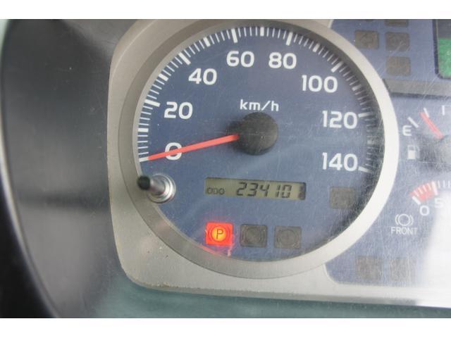 「その他」「レンジャー」「トラック」「富山県」の中古車18