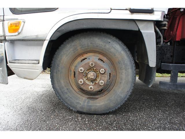 「その他」「レンジャー」「トラック」「富山県」の中古車7