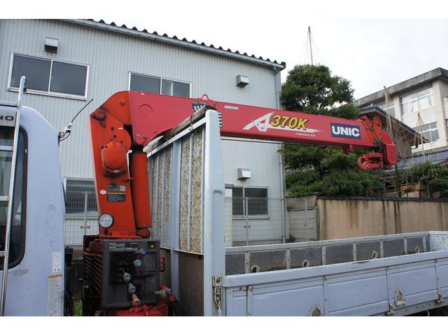 「その他」「レンジャー」「トラック」「富山県」の中古車9