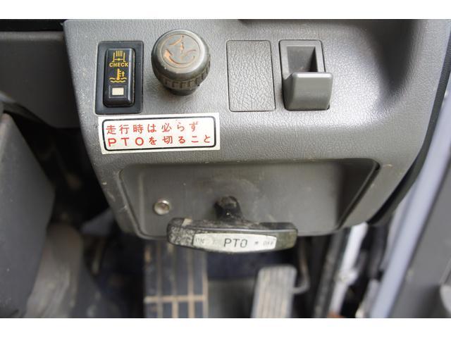 「その他」「レンジャー」「トラック」「富山県」の中古車19