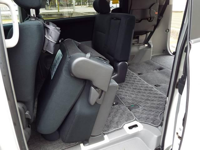 トヨタ ヴォクシー Z 煌 HDDナビ 両側電動スライドドア