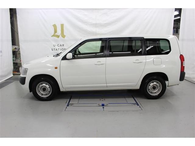 GL SDナビ ETC キーレス 4WD車 オートマ(2枚目)