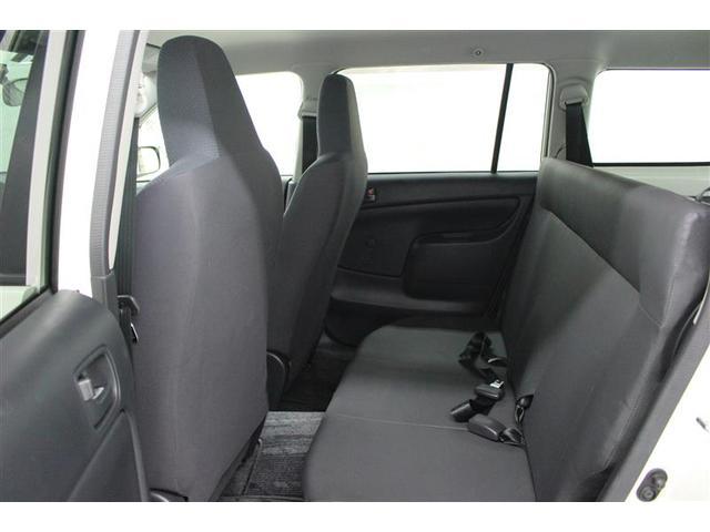 GL SDナビ ETC キーレス 4WD車 オートマ(5枚目)