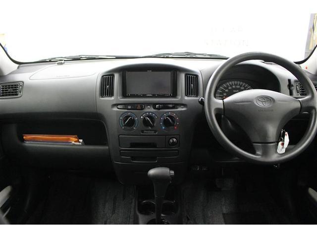 GL SDナビ ETC キーレス 4WD車 オートマ(7枚目)