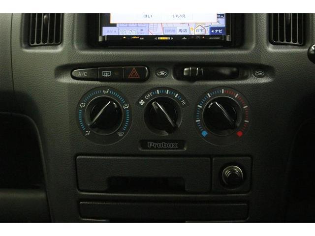 GL SDナビ ETC キーレス 4WD車 オートマ(9枚目)