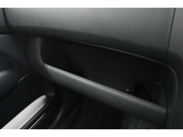GL SDナビ ETC キーレス 4WD車 オートマ(14枚目)