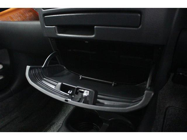 GL SDナビ ETC キーレス 4WD車 オートマ(15枚目)