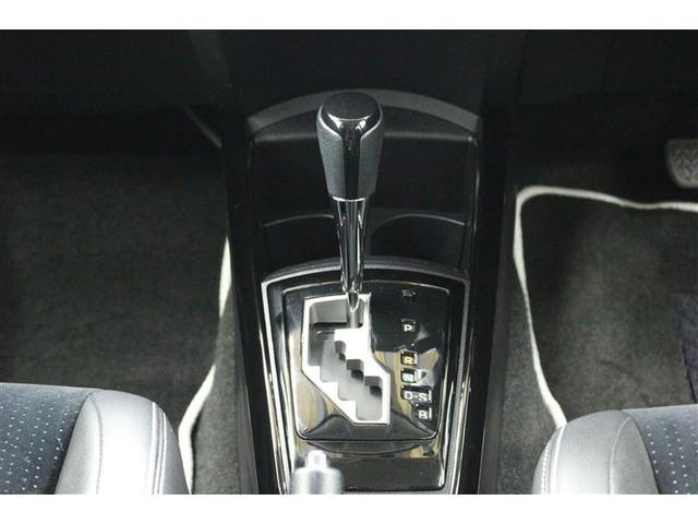 「トヨタ」「カローラフィールダー」「ステーションワゴン」「富山県」の中古車14