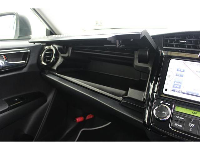 「トヨタ」「カローラフィールダー」「ステーションワゴン」「富山県」の中古車18
